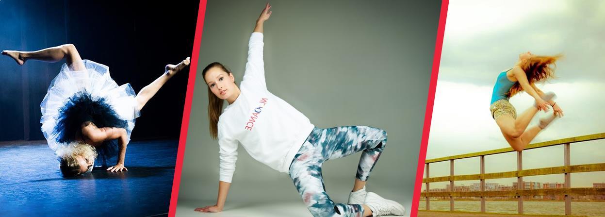 nl dance dansdocenten slider 1.3