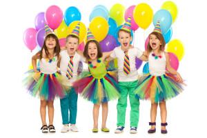 nl-dance-kinderfeestje